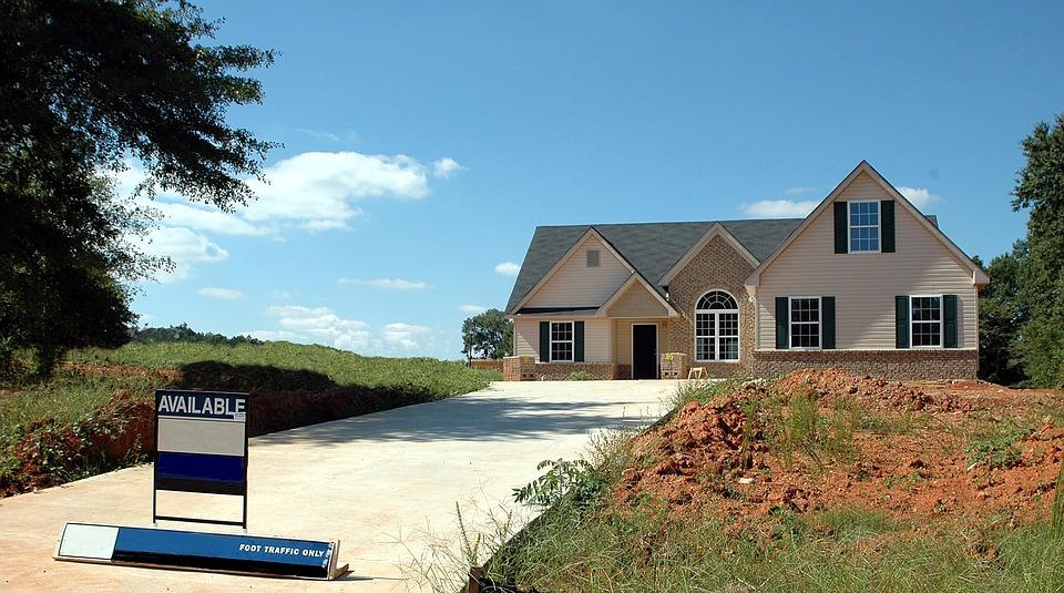 Domestic Real Estate